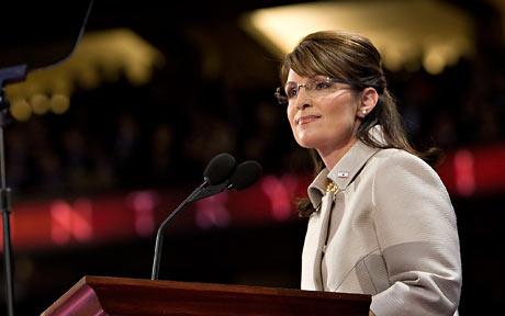 http://4.bp.blogspot.com/_hntojuBOgo0/S8ntiCqMBuI/AAAAAAAAJ8Q/obxvO6e5Bl0/s1600/Palin2.jpg