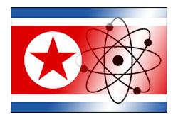 [NorthKoreaNuclearFlag]