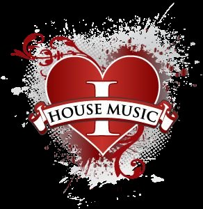 House music for dj hot 10 house tracks free download for Exclusive house music