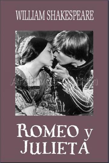 Romeo Y Julieta - Porno TeatroPornocom