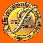 MyJ Konsortium
