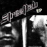 Streetlab EP