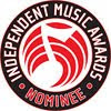Independant Music Awards