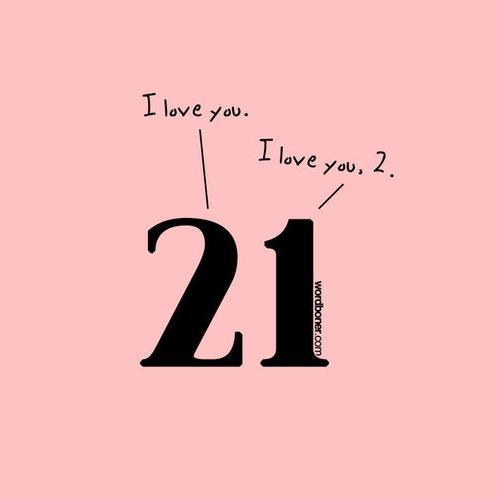 http://4.bp.blogspot.com/_ho6jxNLTKXk/S_TaiNPJ66I/AAAAAAAAAGI/DsPW-NcX-h8/s1600/y+love+1+ilove+two.JPG