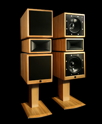 Klinger Favre Studio 30