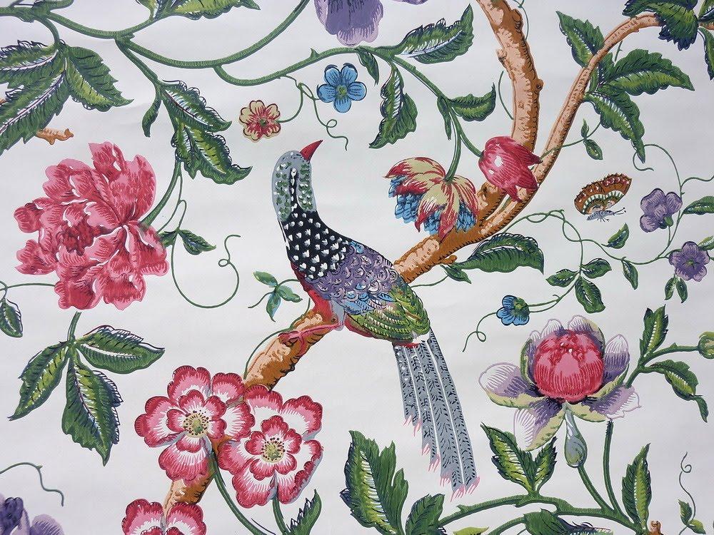 The essence of frenchness chiner est un plaisir - Style de papier peint ...