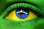 Brasileiros Com Muito Orgulho