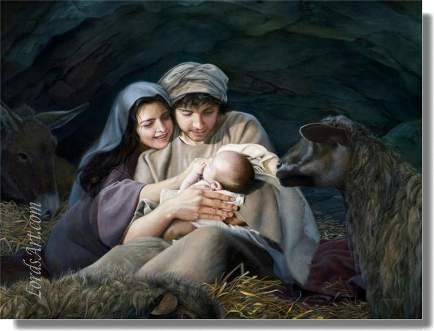 Jesus being born pictures Brain Anatomy, Anatomy of the Human Brain - Mayfield Clinic