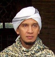 Sheikh Muhammad Nuruddin