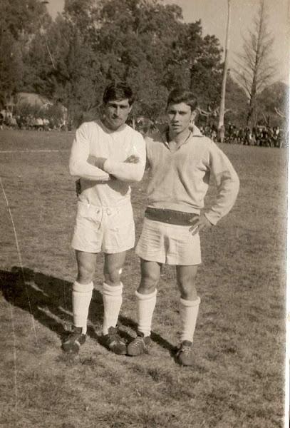 CAP 1966
