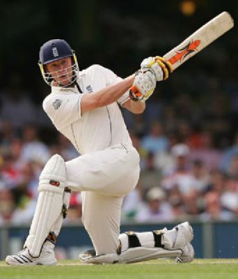 cricket passion: Cricket Batting Strokes