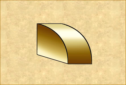 TUTORIAL - Metal no Metal Img430db6c8438567rn