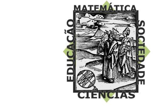 EDUCAÇÃO & MATEMÁTICA