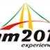 2009 BATAM EVENT CALENDAR