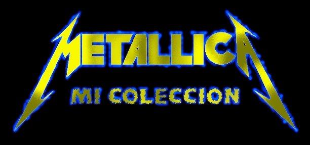 Metallica letras traducidas al español sest22 primera parte