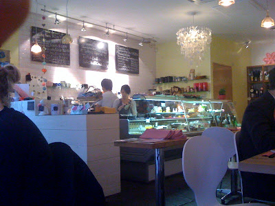 Necco+Japanese+Cafe+Exmouth+Market+review
