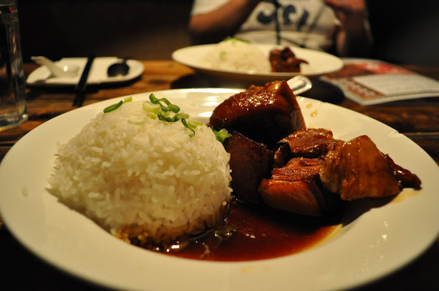 Leongs+Legends+Continue+review+Braised+Pork+Rice