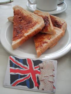 marmite+toast