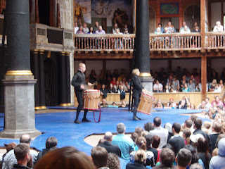 Shakespeare-Globe-Theatre-Midsummer-Night's-Dream