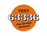 AQA-helpline-63336