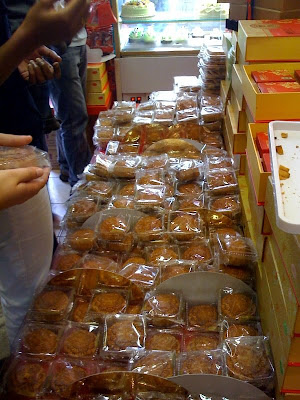 moon-cakes-london-chinatown