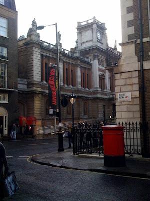 London-Savile-Row