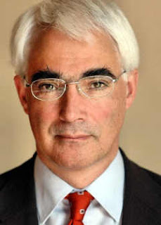 alistair_darling-sterling-pound