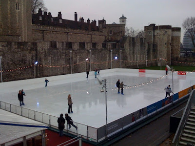 Tower-of-London-ice-skating