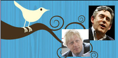 twitter-Boris-Johnson-Gordan-Brown