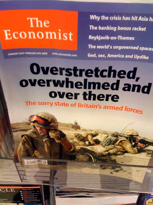 Economist+British+troops