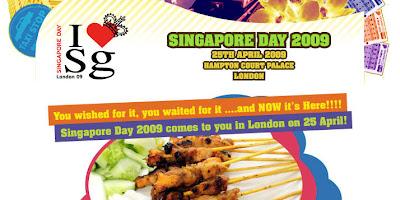 Singapore+Day+2009