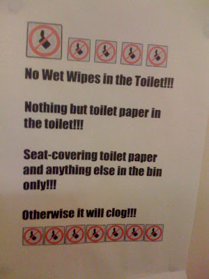 no+toilet+wipes