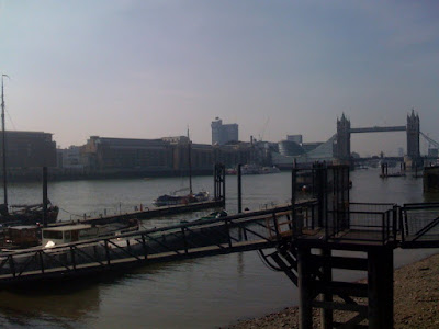 River+Thames