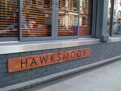 Hawksmoor+review+best+steak+house+in+London