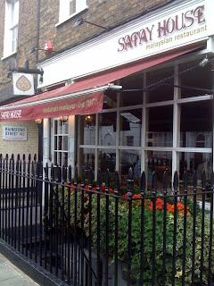 satay+house+malaysian+restaurant+review+London+Paddington