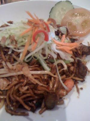 satay+house+malaysian+restauran