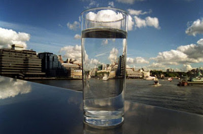 reasons+to+drink+tap+water+london