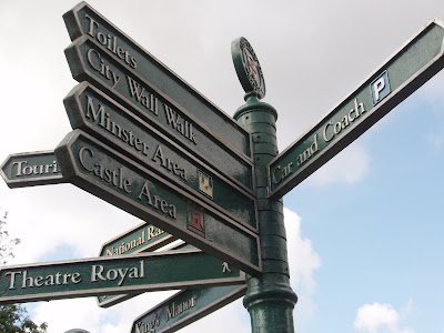 York+street+signs