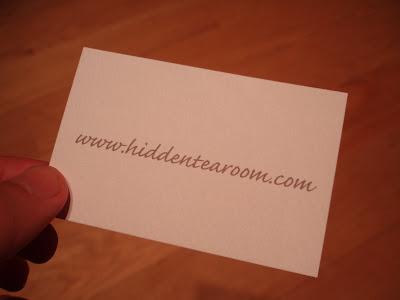 Hidden+Tea+room+review+Lady+Gray+Old+Street