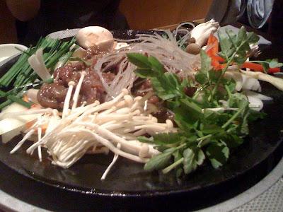Jin+Go+Gae+review+London+New+Malden+Korean+restaurant