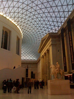 British+Museum+Moctezuma+Aztec+Ruler+review+Singaporean+in+London