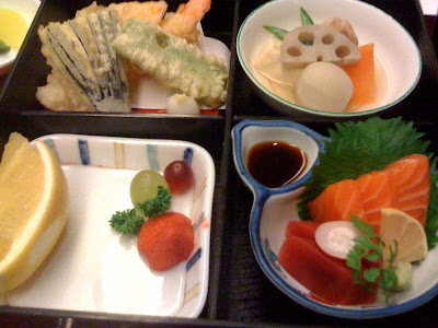 London+Mitsukoshi+Restaurant+review+Piccadilly+Japanese+restaurant++London+Chow