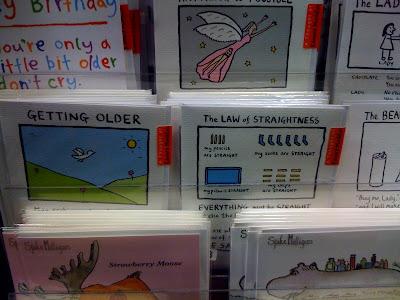 London+season+greetings+cards+Singaporean+in+London