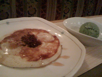 Abeno+review+Japanese+okonomiyaki+hotplate+yaki-gyoza++wafu+hotcake+London+Chow