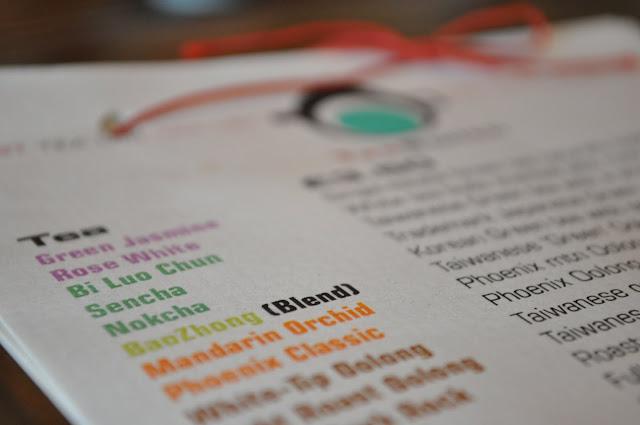Teasmith+Spitalfields+menu