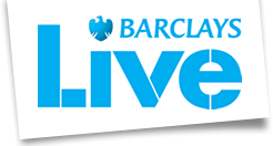 Barclays+Live+London