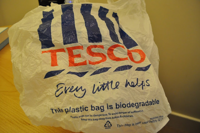 How+to+save+on+groceries+Tesco+Every+Little+Helps