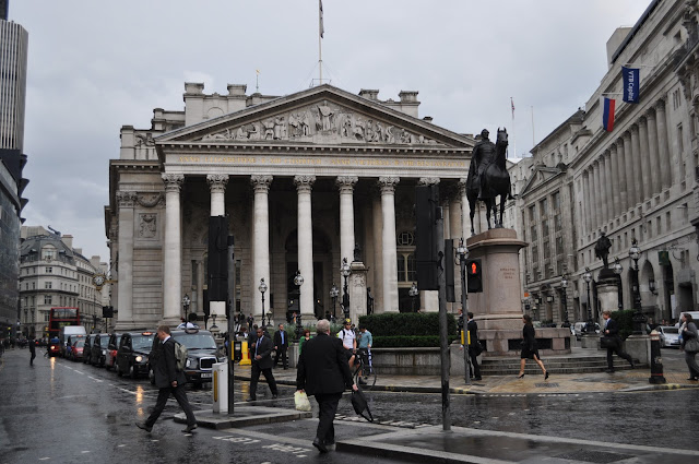 Royal+Exchange+Square+Bank+of+England