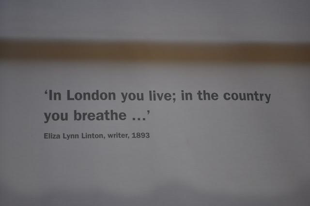 Museum+of+London+Eliza+Lynn+Linton