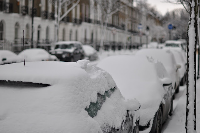 London+winter+2010+heavy+snow